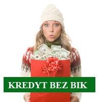 ogłoszenia ecasa.pl